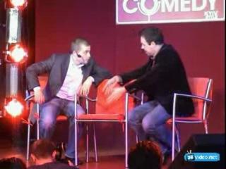 Comedy Club: ���� ��. ������ - ��� ����������