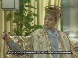 Классический Доктор Кто 20 сезон 2 серия 2 часть -  Танец змеи / Русские субтитры